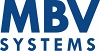 MBV Systems