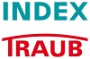 Index-Traub