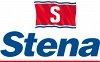 Stena Group IT